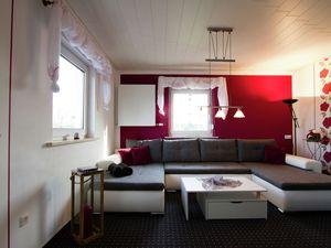 Ferienwohnung für 4 Personen (75 m²) ab 80 € in Gößweinstein