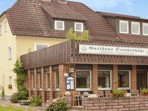 19341776-Ferienwohnung-4-Gößweinstein-300x225-4