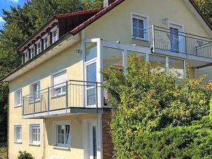 Ferienwohnung für 5 Personen (72 m²) ab 52 € in Gößweinstein