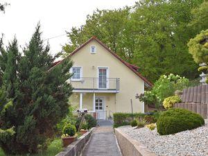 21988037-Ferienwohnung-5-Gößweinstein-300x225-1