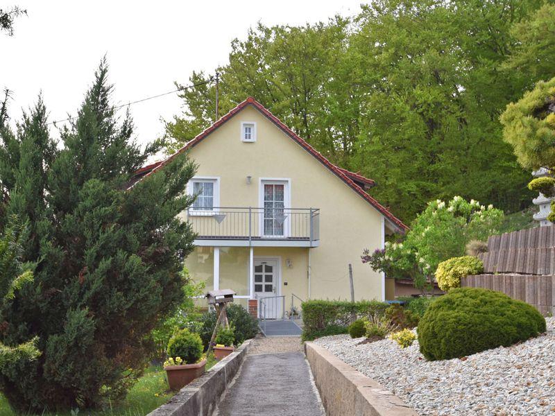 21988037-Ferienwohnung-5-Gößweinstein-800x600-1