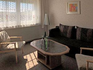 21988037-Ferienwohnung-5-Gößweinstein-300x225-5