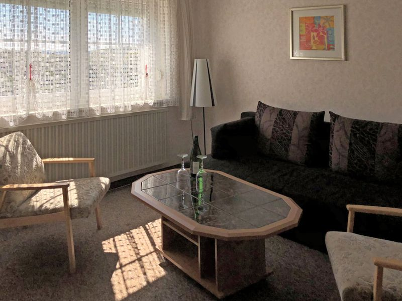 21988037-Ferienwohnung-5-Gößweinstein-800x600-5
