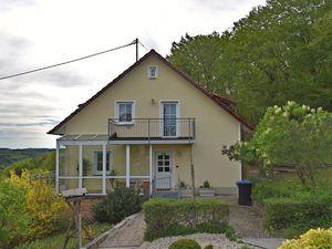 21988037-Ferienwohnung-5-Gößweinstein-300x225-10