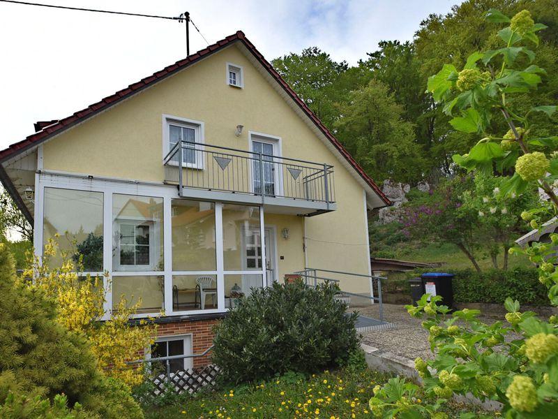21988037-Ferienwohnung-5-Gößweinstein-800x600-11