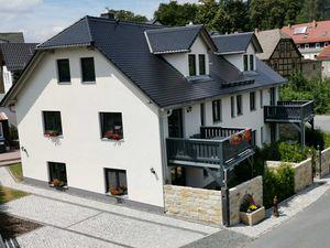 Ferienwohnung für 4 Personen (65 m²) ab 150 € in Gohrisch