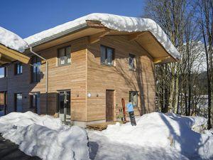 Ferienwohnung für 3 Personen (30 m²) ab 84 € in Going am Wilden Kaiser