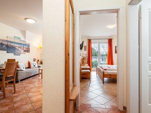 Ferienwohnung für 4 Personen (44 m²) ab 70 € in Gollwitz Insel Poel