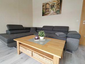 Ferienwohnung für 5 Personen (88 m²) ab 52 € in Gornsdorf