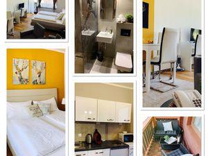 Ferienwohnung für 4 Personen (30 m²) ab 37 € in Gosau