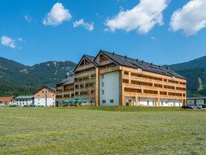Ferienwohnung für 12 Personen (130 m²) ab 112 € in Gosau