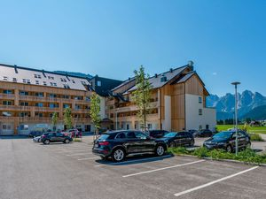 Ferienwohnung für 12 Personen (152 m²) ab 119 € in Gosau