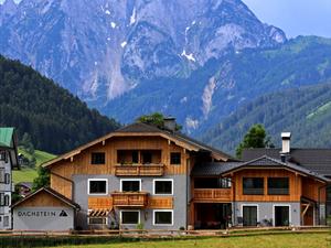 Ferienwohnung für 4 Personen (41 m²) ab 89 € in Gosau
