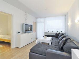 Ferienwohnung für 4 Personen (44 m²) ab 47 € in Goslar