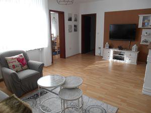 Ferienwohnung für 4 Personen (75 m²) ab 83 € in Goslar