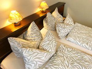Ferienwohnung für 2 Personen (54 m²) ab 50 € in Goslar-Hahnenklee