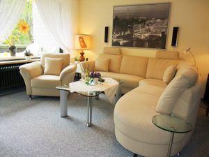 Ferienwohnung für 2 Personen (74 m²) ab 64 € in Goslar-Hahnenklee