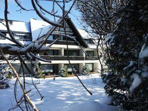 22069927-Ferienwohnung-2-Goslar-Hahnenklee-300x225-11