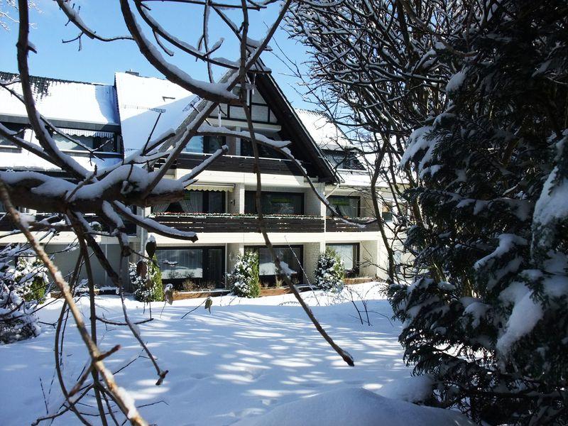 22069927-Ferienwohnung-2-Goslar-Hahnenklee-800x600-11