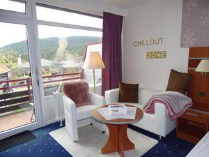 Ferienwohnung für 2 Personen (30 m²) ab 49 € in Goslar-Hahnenklee
