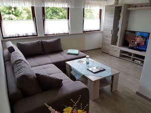 21723733-Ferienwohnung-3-Goslar-Hahnenklee-300x225-1