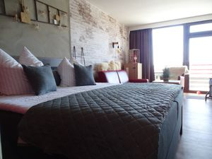 Ferienwohnung für 3 Personen (32 m²) ab 37 € in Goslar-Hahnenklee