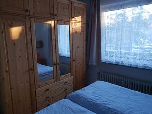21711497-Ferienwohnung-3-Goslar-Hahnenklee-300x225-4