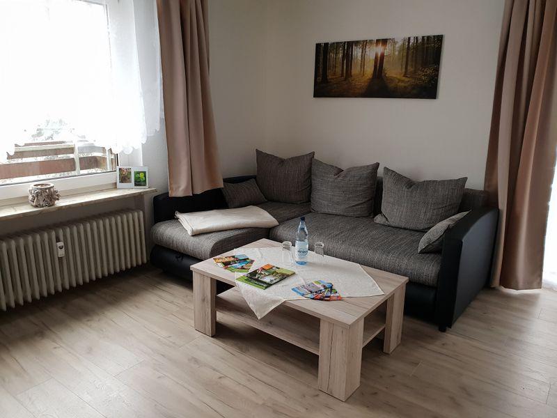 21711497-Ferienwohnung-3-Goslar-Hahnenklee-800x600-1