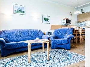Ferienwohnung für 3 Personen (47 m²) ab 49 € in Goslar-Hahnenklee
