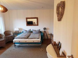 Ferienwohnung für 3 Personen (47 m²) ab 62 € in Goslar-Hahnenklee