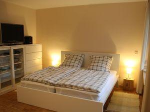Ferienwohnung für 2 Personen (30 m²) ab 35 € in Goslar-Hahnenklee