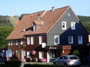 Ferienwohnung für 3 Personen (37 m²) ab 46 € in Goslar-Hahnenklee