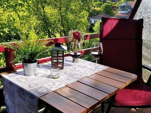 Ferienwohnung für 3 Personen (30 m²) ab 74 € in Goslar-Hahnenklee