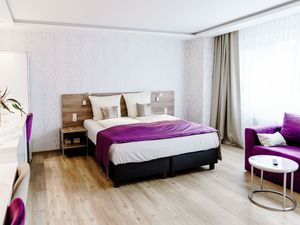 Ferienwohnung für 3 Personen (30 m²) ab 100 € in Goslar-Hahnenklee