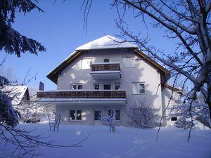 Ferienwohnung für 3 Personen (67 m²) ab 65 € in Goslar-Hahnenklee