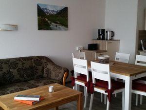 Ferienwohnung für 5 Personen (58 m²) ab 35 € in Goslar-Hahnenklee