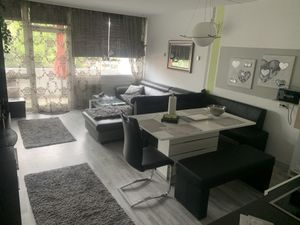 Ferienwohnung für 5 Personen (58 m²) ab 67 € in Goslar-Hahnenklee
