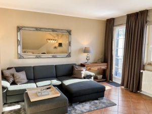 Ferienwohnung für 2 Personen (67 m²) ab 55 € in Goslar-Hahnenklee