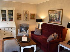 Ferienwohnung für 2 Personen (50 m²) ab 70 € in Goslar-Hahnenklee