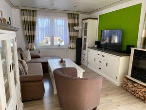 Ferienwohnung für 2 Personen (48 m²) ab 59 € in Goslar-Hahnenklee
