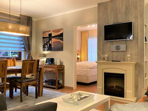 Ferienwohnung für 2 Personen (50 m²) ab 50 € in Goslar-Hahnenklee