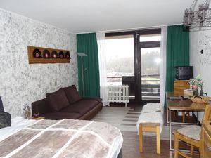 Ferienwohnung für 3 Personen (32 m²) ab 53 € in Goslar-Hahnenklee