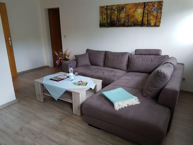 21723733-Ferienwohnung-3-Goslar-Hahnenklee-800x600-0