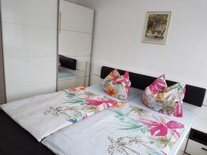 21723733-Ferienwohnung-3-Goslar-Hahnenklee-300x225-3