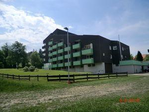 21728143-Ferienwohnung-6-Goslar-Hahnenklee-300x225-0