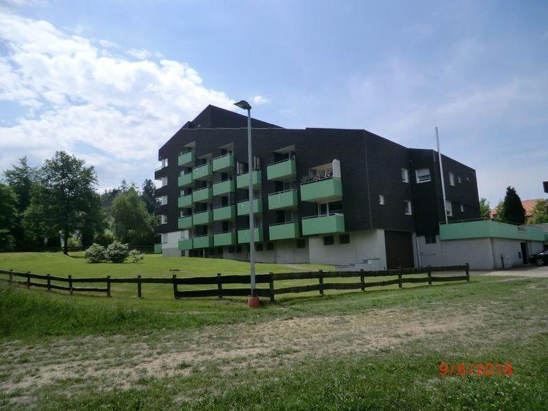 21728143-Ferienwohnung-6-Goslar-Hahnenklee-800x600-0