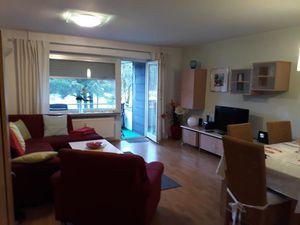 21728143-Ferienwohnung-6-Goslar-Hahnenklee-300x225-4