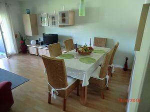 21728143-Ferienwohnung-6-Goslar-Hahnenklee-300x225-3