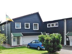 Ferienwohnung für 7 Personen (110 m²) ab 76 € in Goslar-Hahnenklee