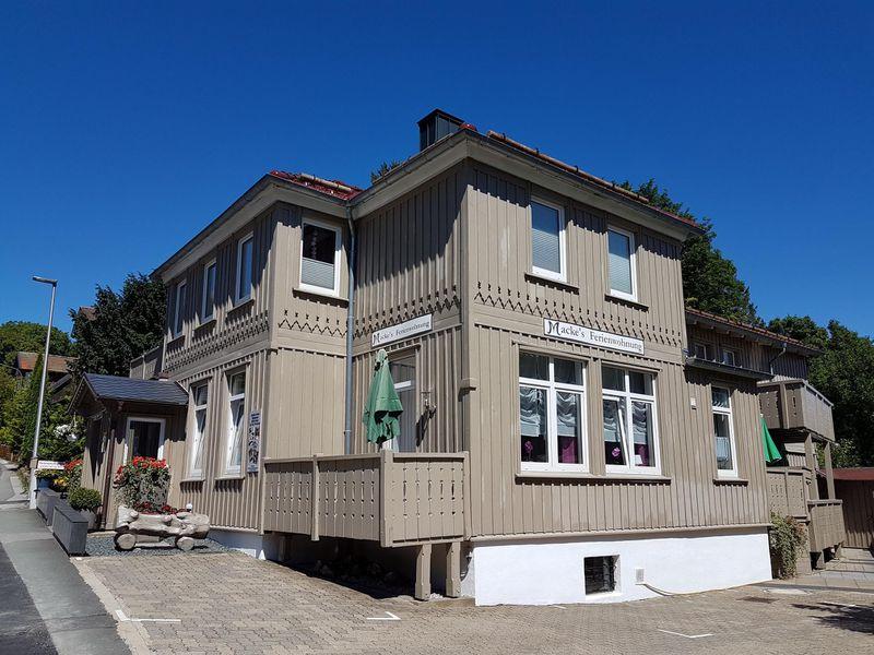 21880669-Ferienwohnung-2-Goslar-Hahnenklee-800x600-1